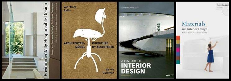دانلود کتاب معماری داخلی,دانلود کتاب طراحی داخلی,کتاب معماری داخلی,کتاب طراحی داخلی,Download Interior Design Book, Download Interior Architecture Book