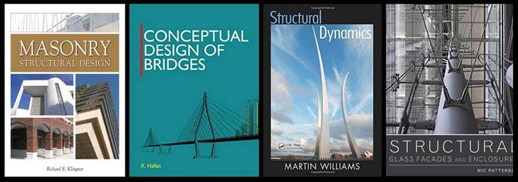 دانلود کتاب معماری منظر,معماری منظر,دانلود معماری منظر,Download Landscape Architecture book,Landscape Architecture book