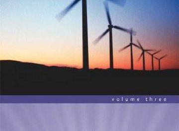دانلود کتاب Alternative Energy,Neil Schlager, Jayne Weisblatt,vol,1,2,3, 2006