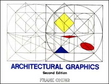 دانلود کتاب Architectural Graphics