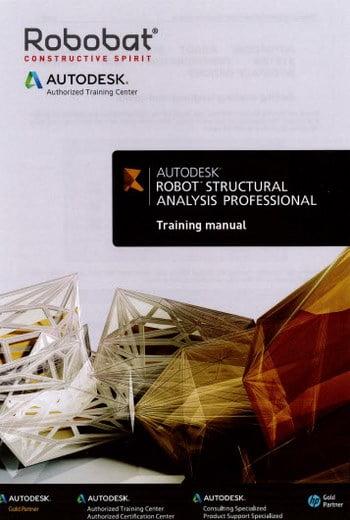 Autodesk Robot Structural Analysis Training Manual