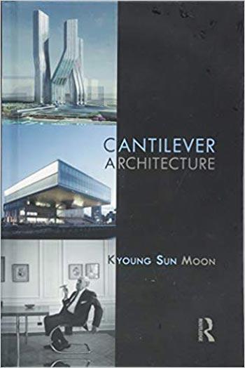 دانلود کتاب Cantilever Architecture