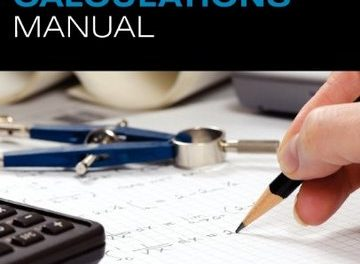 دانلود کتاب Construction Calculations Manual, Sidney M Levy, 2011
