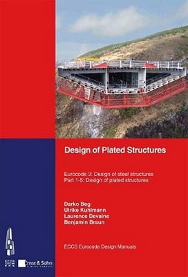 D. Beg, Design of Plated Structures, 2010