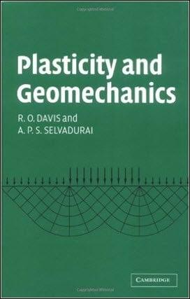 Davis R. O., Plasticity and Geomechanics, 2002