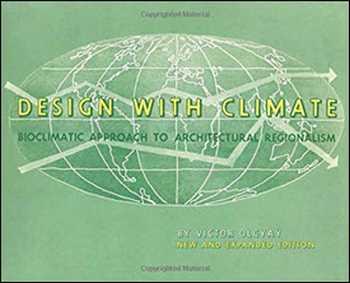 دانلود کتاب Design with Climate – Bioclimatic Approach to Architectural Regionalism