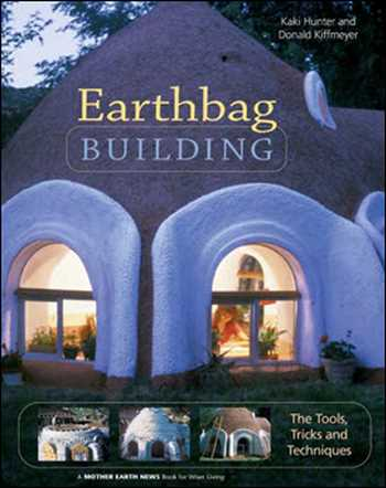 Clayton C. R. I., Earth Pressure and Earth-Retaining Structures, 3rd ed, 2013