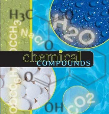Encyclopedia of chemical compounds. 3-Vol. set, Weisblatt J.,2006