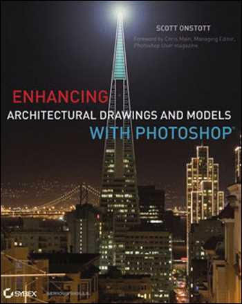 Download Architecture book, Architecture book, Download Free Architecture Book, دانلود کتاب معماری, کتاب معماری, مهندسی معماری, کتابهای معماری, دانلود معماری, کتابهای معماری, کتب معماری, دانلود کتب معماری Enhancing Architectural Drawings and Models with Photoshop , دانلود کتاب Enhancing Architectural Drawings and Models with Photoshop , کتاب Enhancing Architectural Drawings and Models with Photoshop , دانلود Enhancing Architectural Drawings and Models with Photoshop ,