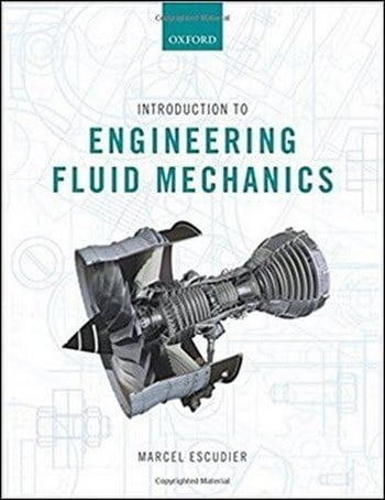 دانلود کتاب Escudier M., Introduction to Engineering Fluid Mechanics, 2018