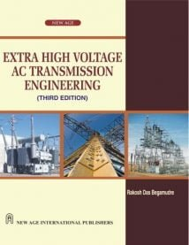Extra High Voltage A.C. Transmission Engineering, 2009