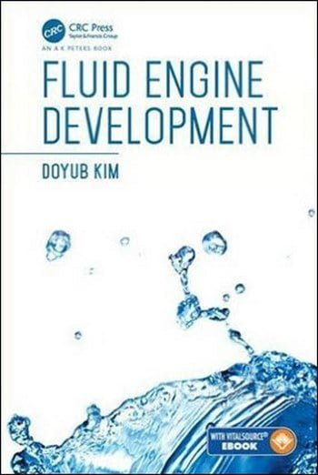 Fluid Engine Development