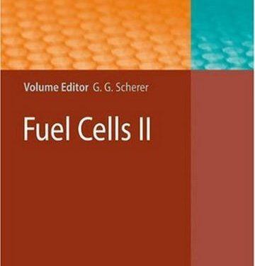 دانلود کتاب Fuel Cells II, Gerhard Maier, 2008