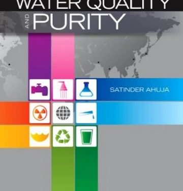 Handbook of Water Purity and Quality,