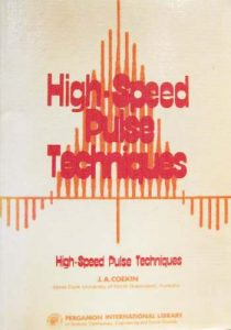 High-Speed Pulse Techniques, 1975