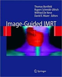 Image Processing In Radiology Current Applications, 2005