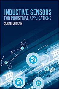 Inductive Sensors For Industrial Applications, 2019