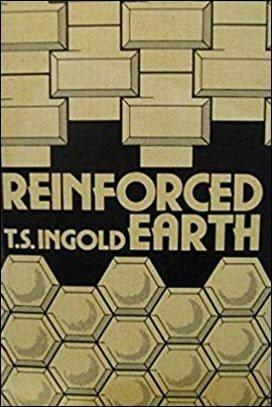 Ingold T., Reinforced Earth, 1982