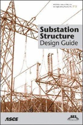 Kempner L., Substation Structure Design Guide, 2008