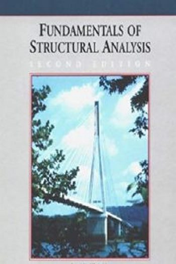 Mau S. T., Fundamentals of Structural Analysis, 2003