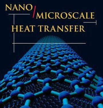 دانلود کتاب Nano/Microscale Heat Transfer, Zhuomin Zhang, 2007