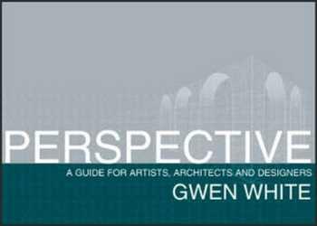 دانلود کتاب PERSPECTIVE A Guide for Artists, Architects and Designers