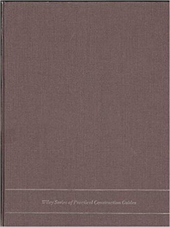 Podolny W., Construction and Design of Prestressed Concrete Segmental Bridges, 1982