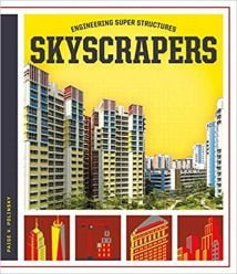 Skyscrapers, 2017