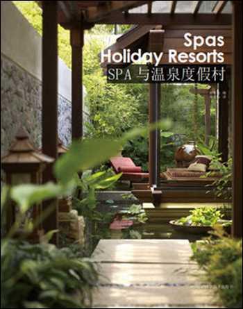 دانلود کتاب Spas & Holiday Resorts