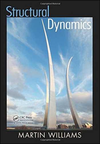 دانلود کتاب Structural Dynamics