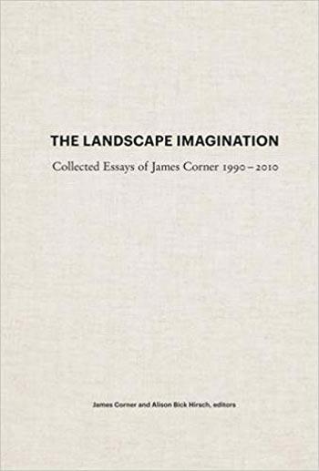Imaginative landscape essays