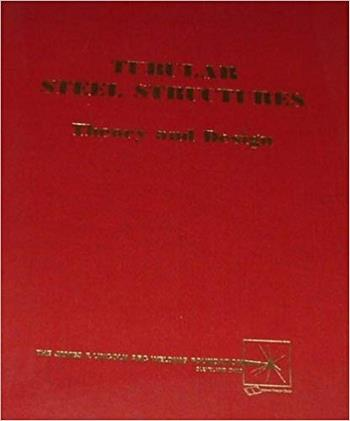 Troitsky M. S., Tubular Steel Structures - Theory and Design, 2nd ed, 1990