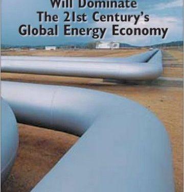 دانلود کتاب Why Carbon Fuels Will Dominate the 21st Century Energy Economy, Peter Odell, 2004
