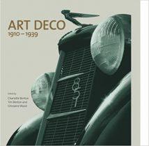 Art Deco - 1910–1939, 2003